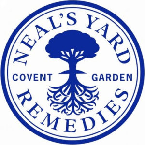 neals-yard-remedies-logo