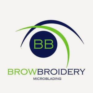 browbroiderymicroblading