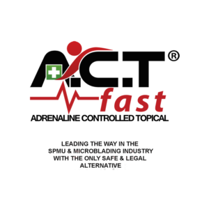 actfast image